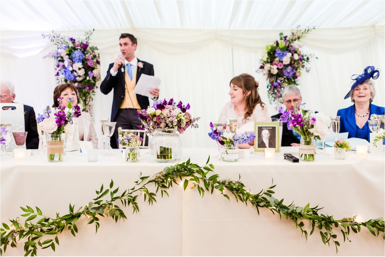 wedding-at-hambledon-vineyard-eddie-judd-photographer0101