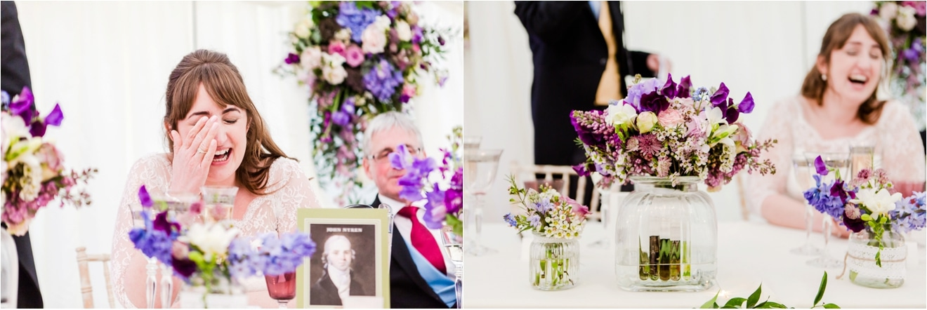 wedding-at-hambledon-vineyard-eddie-judd-photographer0102