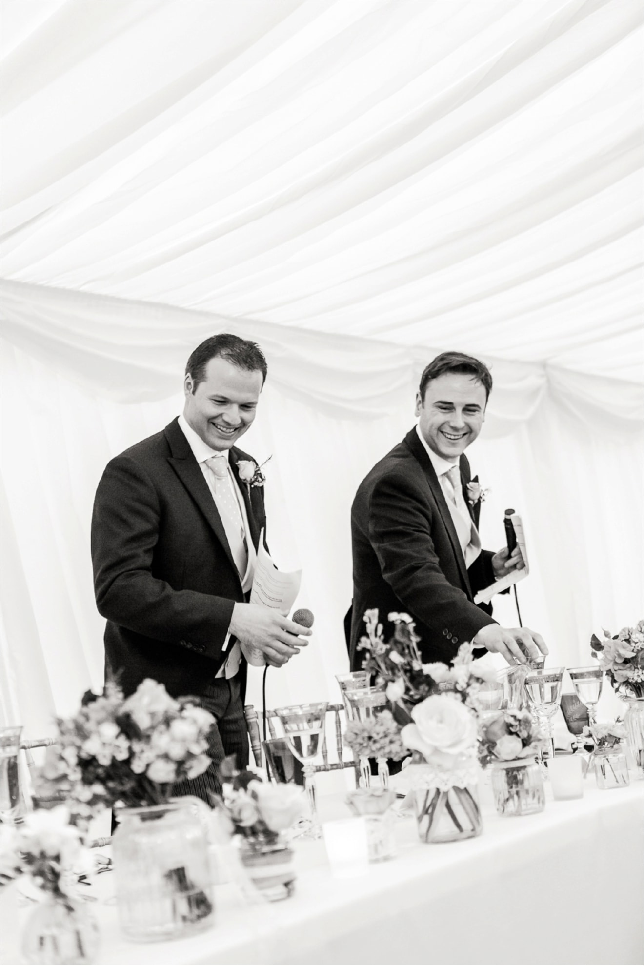 wedding-at-hambledon-vineyard-eddie-judd-photographer0103