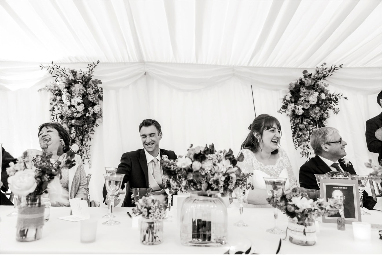 wedding-at-hambledon-vineyard-eddie-judd-photographer0105