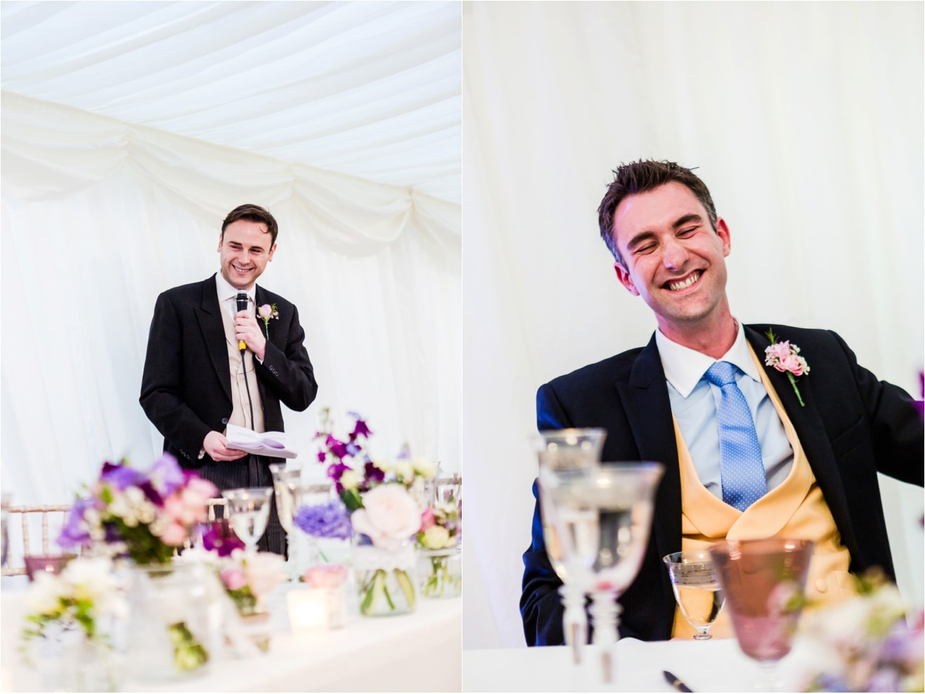 wedding-at-hambledon-vineyard-eddie-judd-photographer0106