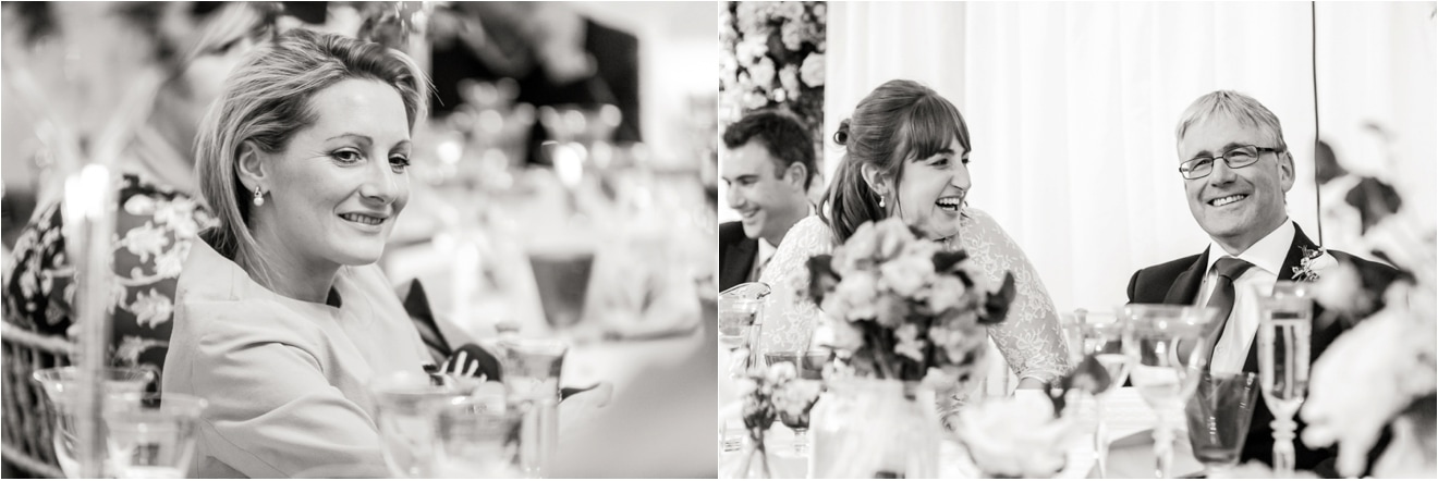 wedding-at-hambledon-vineyard-eddie-judd-photographer0107