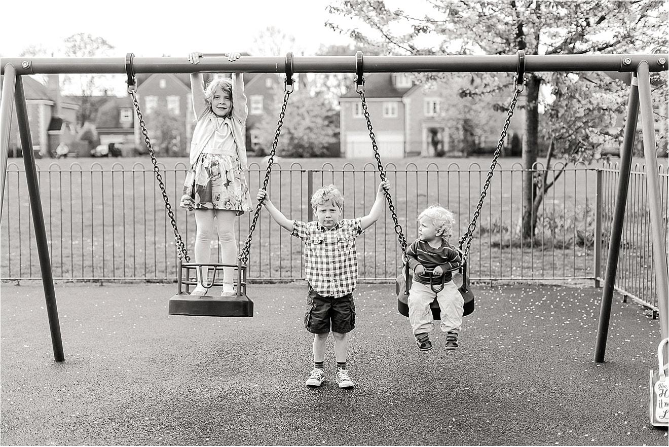 Eddie-Judd-Family-Portrait-Photography006