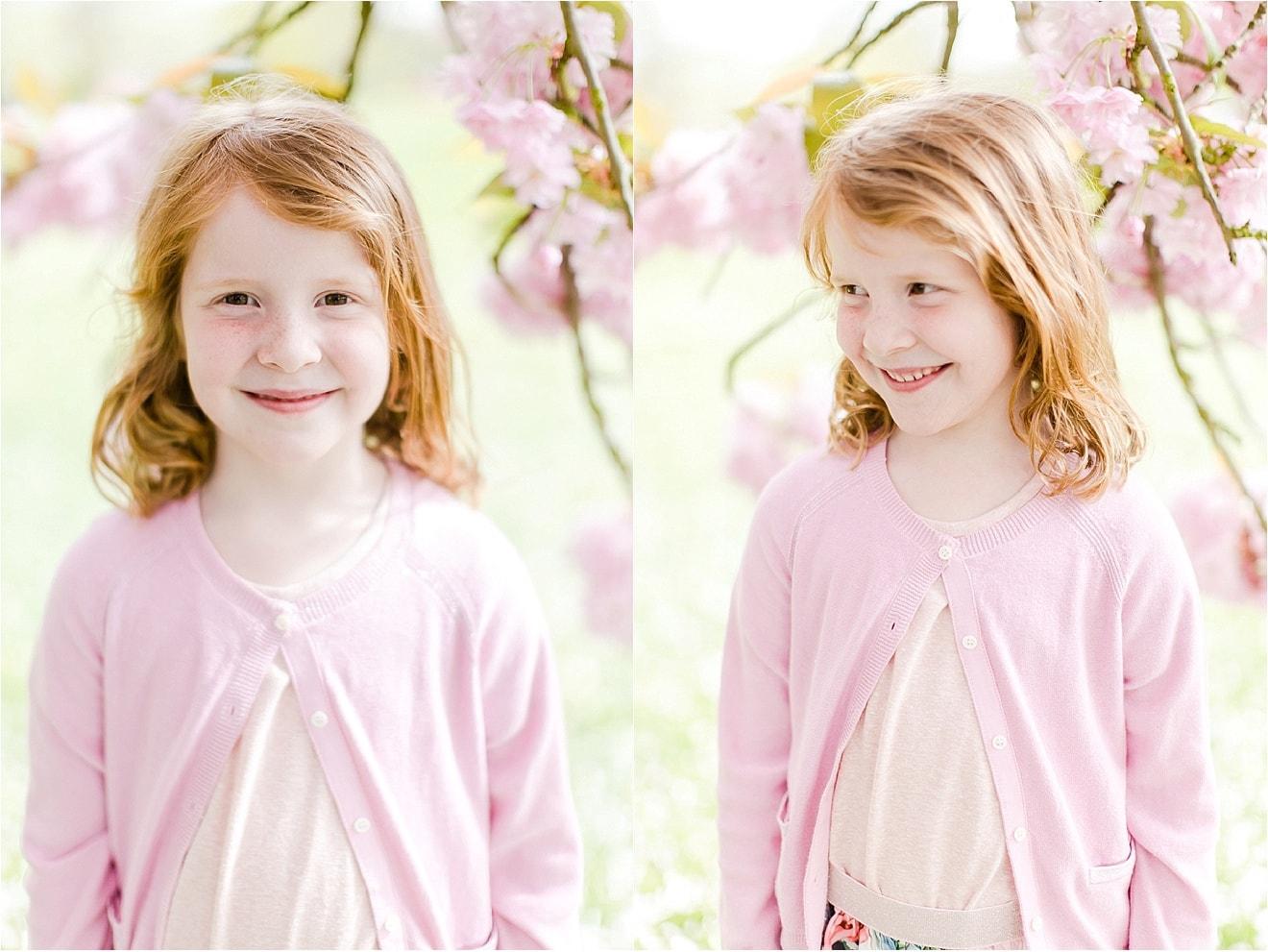 Eddie-Judd-Family-Portrait-Photography009