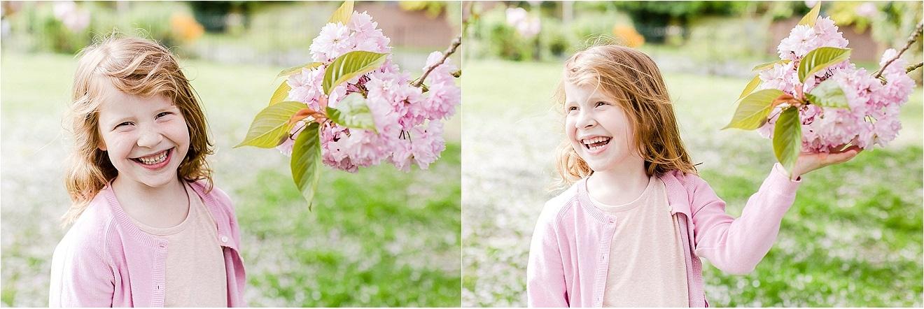 Eddie-Judd-Family-Portrait-Photography010