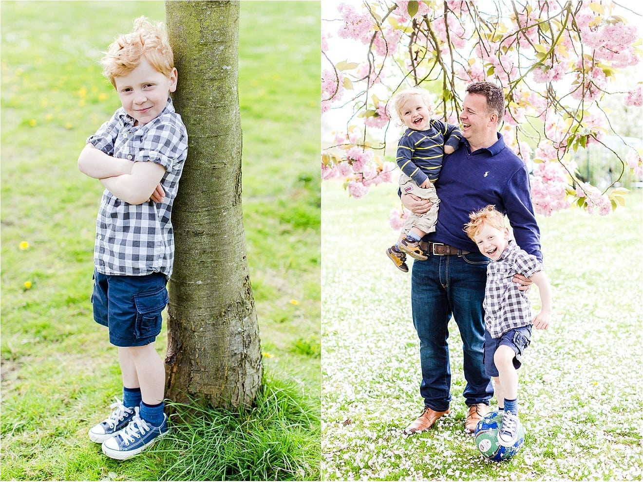 Eddie-Judd-Family-Portrait-Photography012