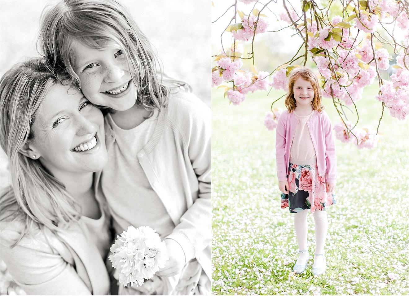 Eddie-Judd-Family-Portrait-Photography014