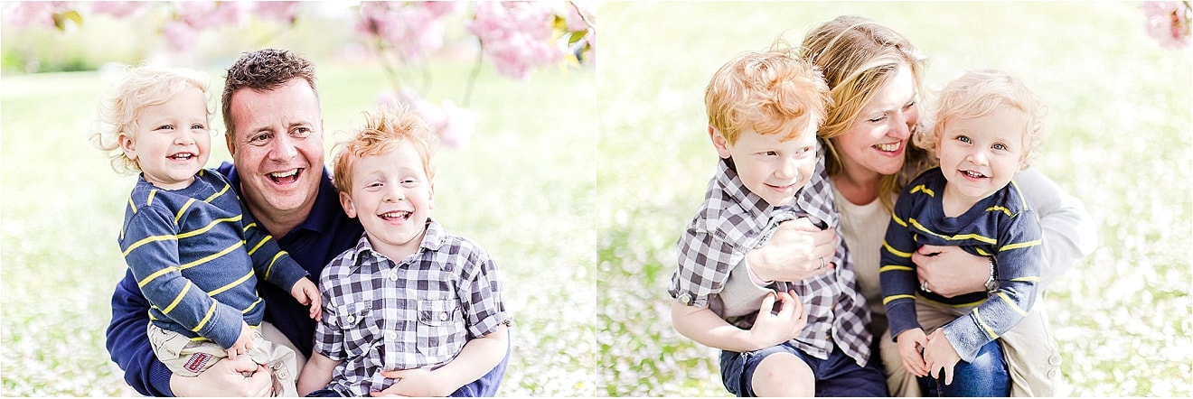Eddie-Judd-Family-Portrait-Photography016