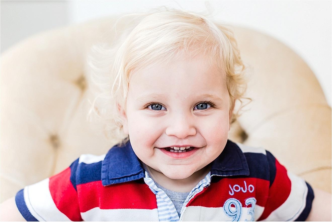 Eddie-Judd-Family-Portrait-Photography019