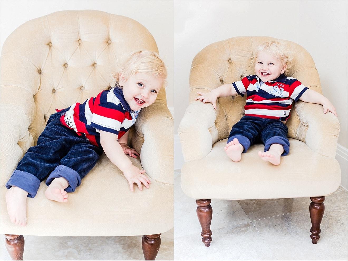 Eddie-Judd-Family-Portrait-Photography020