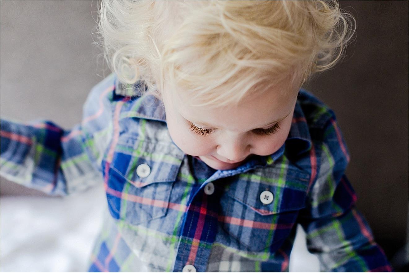 Eddie-Judd-Family-Portrait-Photography022