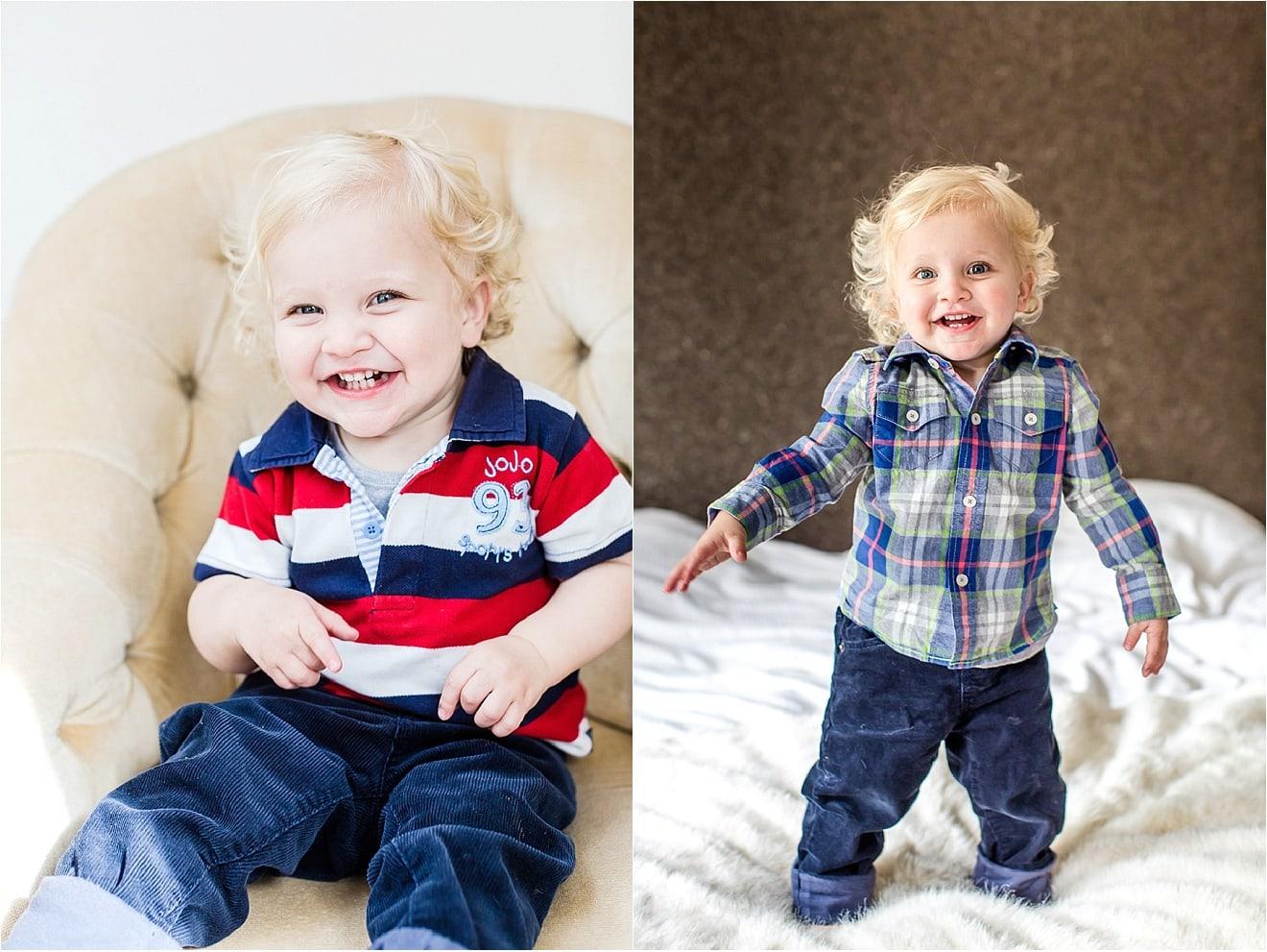 Eddie-Judd-Family-Portrait-Photography023