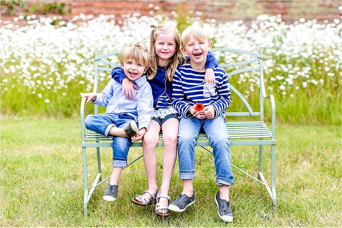 Summer-Mini-Portraits-Eddie-Judd017