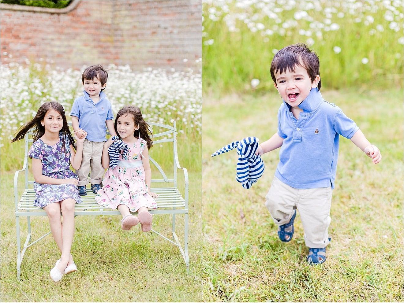 Summer-Mini-Portraits-Eddie-Judd022
