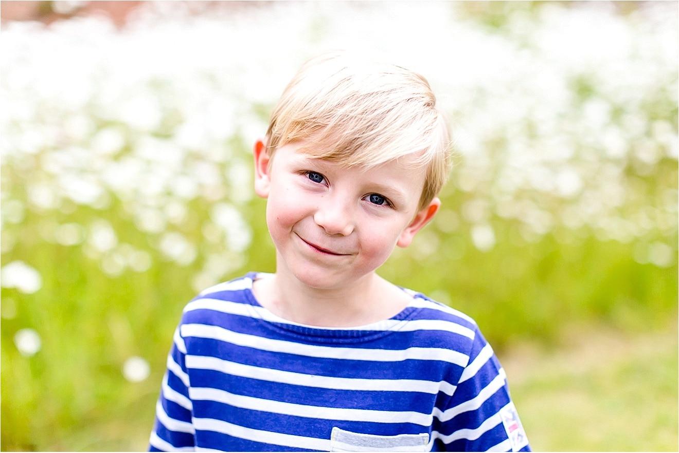 Summer-Mini-Portraits-Eddie-Judd024
