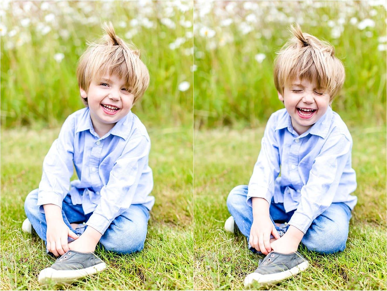 Summer-Mini-Portraits-Eddie-Judd026