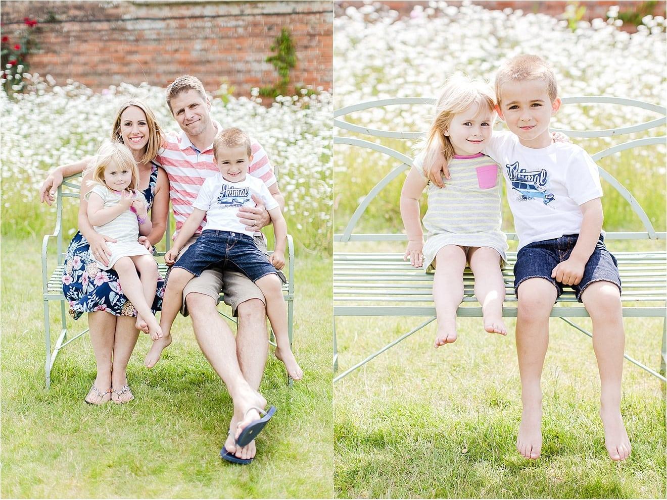 Summer-Mini-Portraits-Eddie-Judd035
