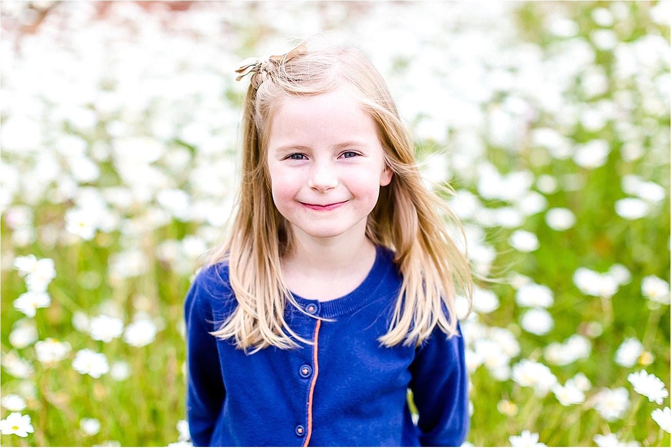 Summer-Mini-Portraits-Eddie-Judd036
