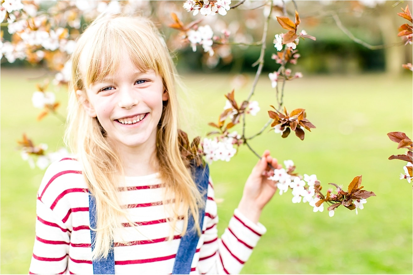 11-mini-session-spring-photography-Eddie-Judd-Photography-2
