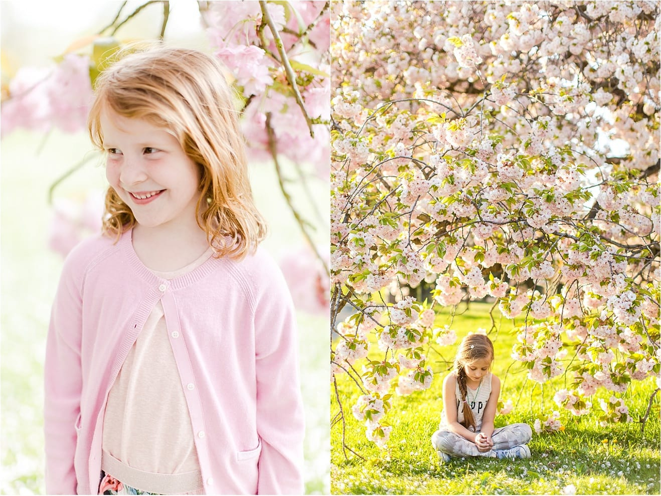 18-mini-session-spring-photography-Eddie-Judd-Photography-2