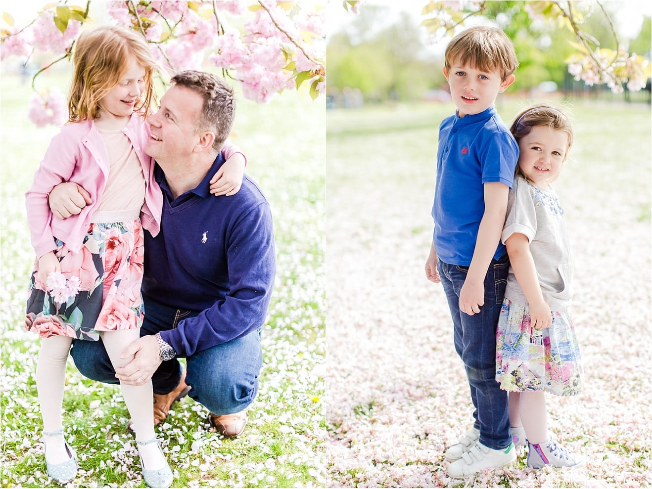 23-mini-session-spring-photography-Eddie-Judd-Photography