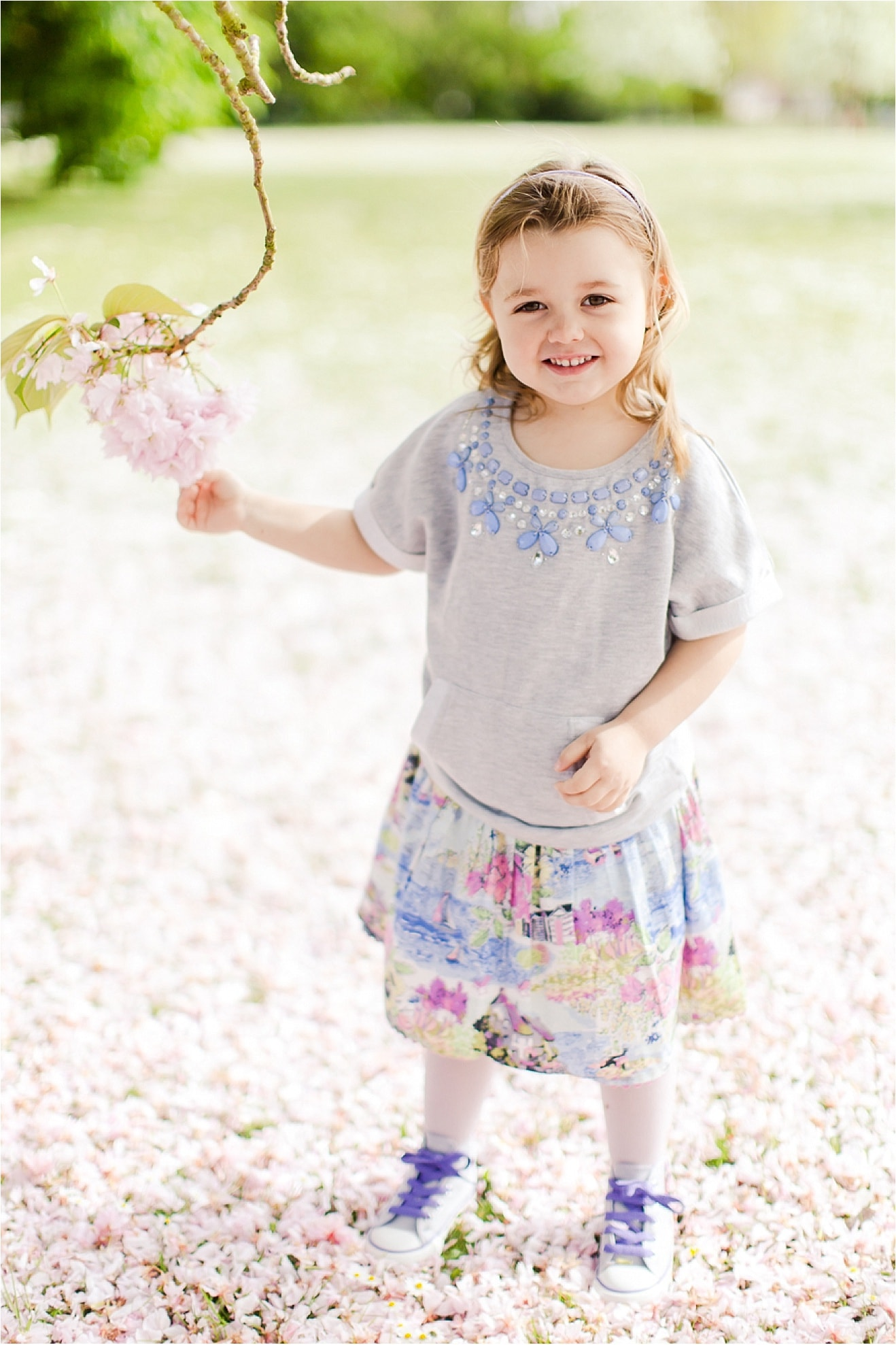 33-mini-session-spring-photography-Eddie-Judd-Photography