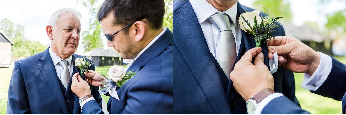 Wasing-Park-Wedding-Eddie-Judd (14)