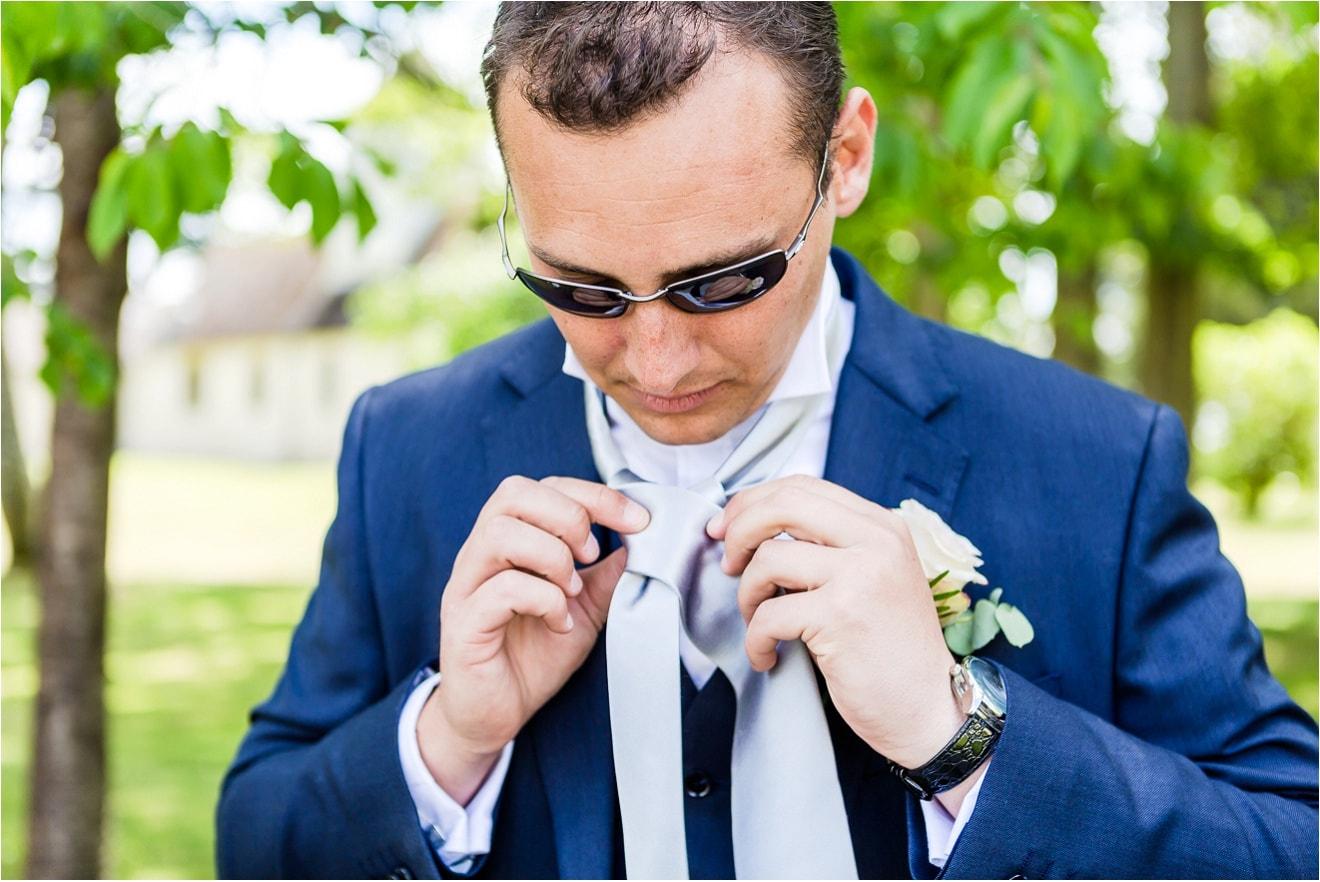 Wasing-Park-Wedding-Eddie-Judd (15)