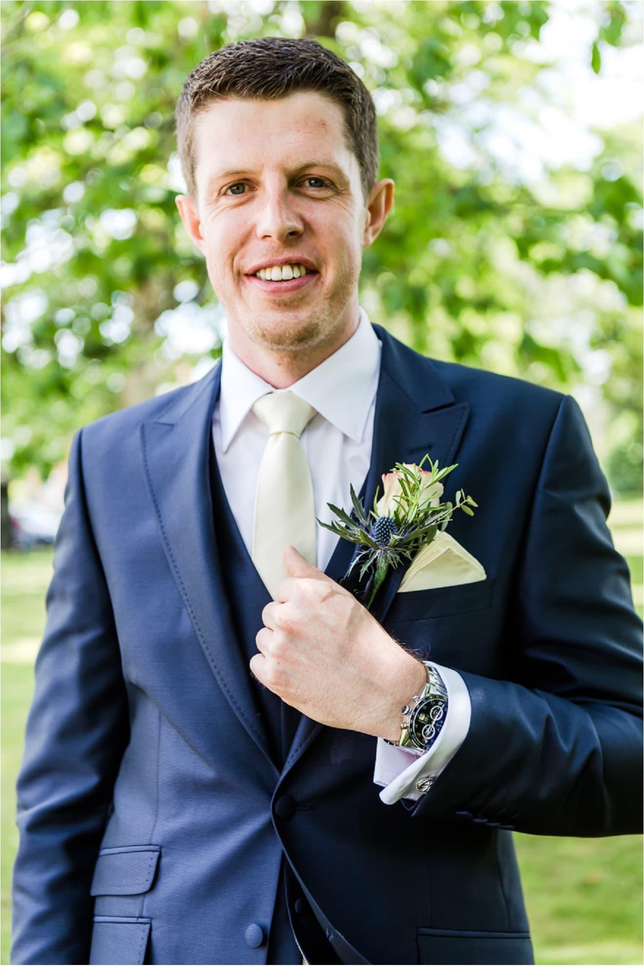 Wasing-Park-Wedding-Eddie-Judd (19)