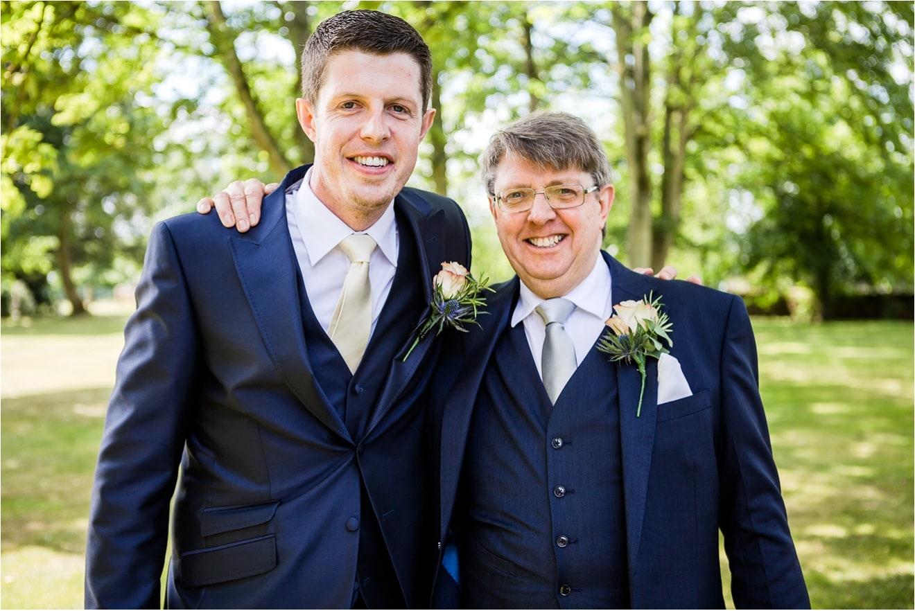 Wasing-Park-Wedding-Eddie-Judd (22)