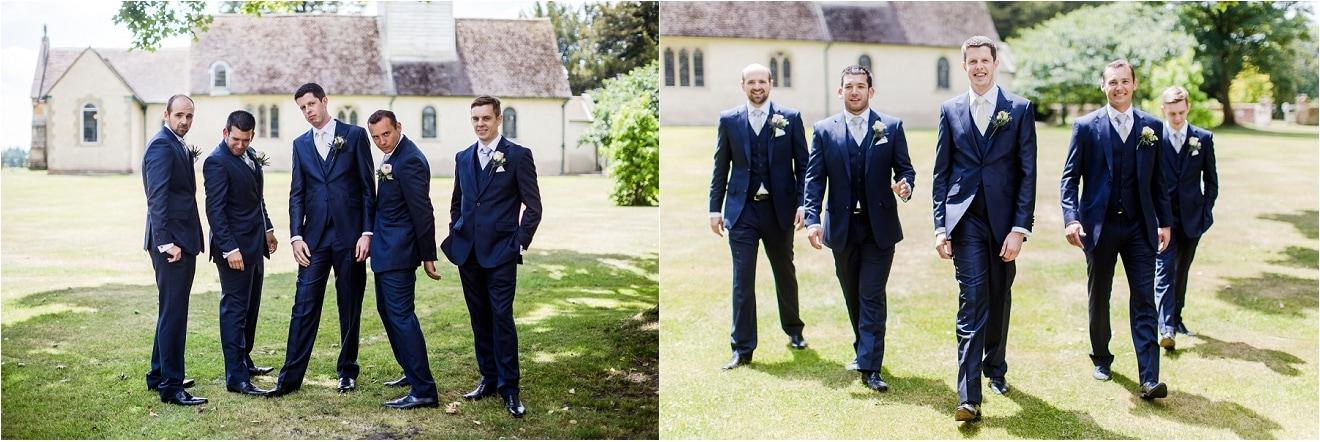 Wasing-Park-Wedding-Eddie-Judd (25)