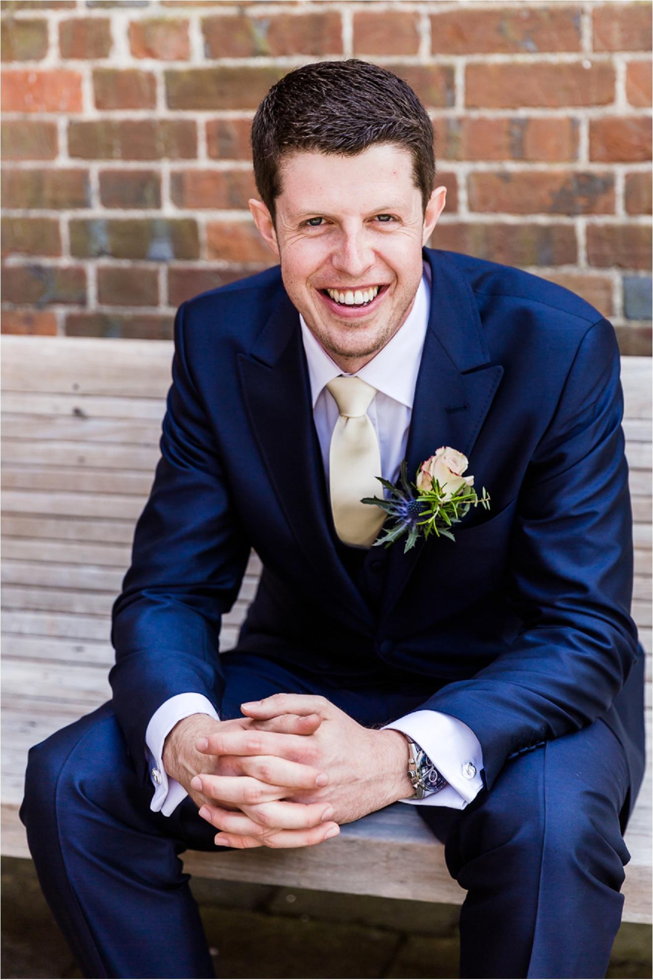 Wasing-Park-Wedding-Eddie-Judd (28)