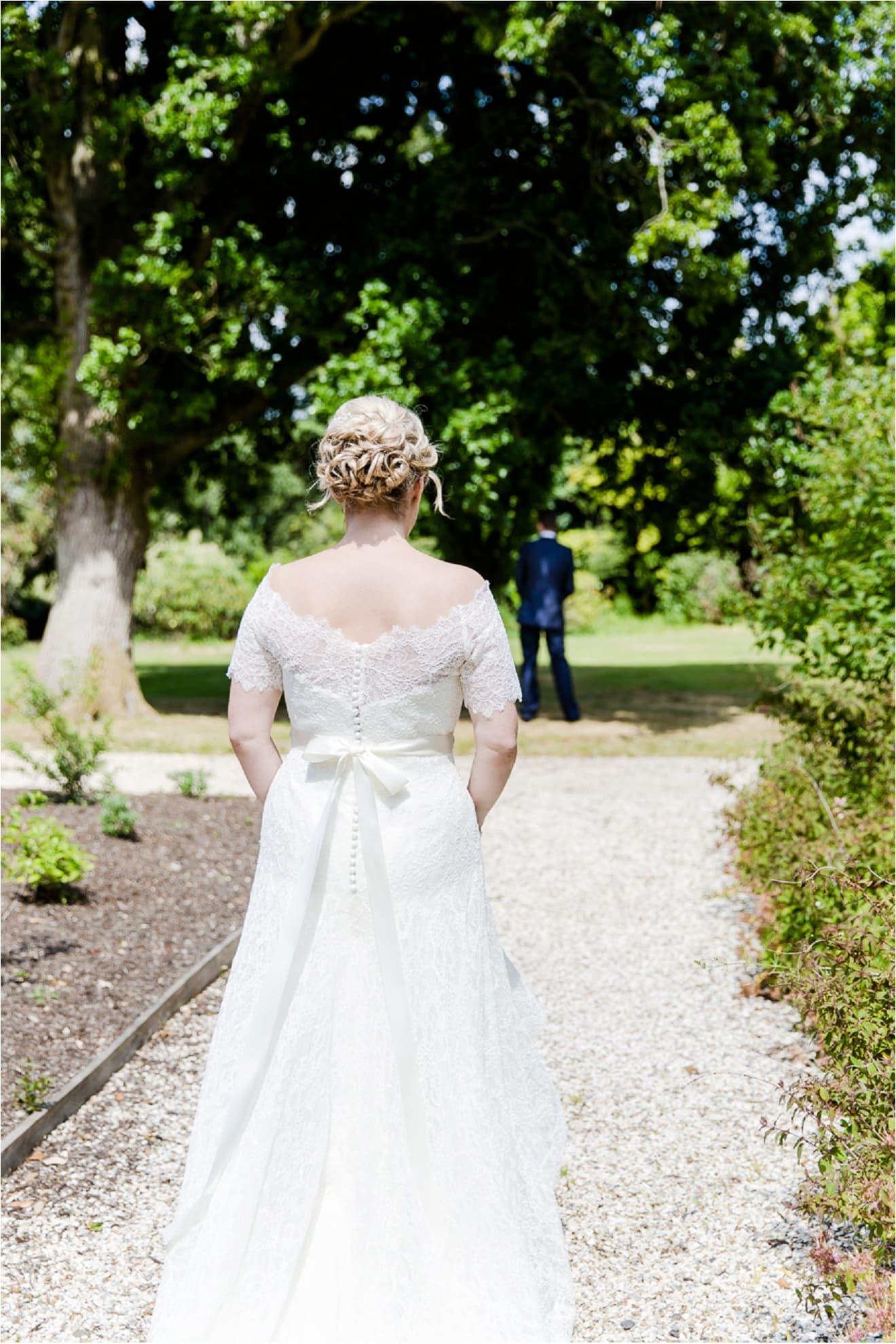 Wasing-Park-Wedding-Eddie-Judd (31)