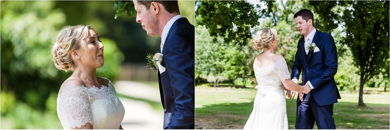 Wasing-Park-Wedding-Eddie-Judd (33)