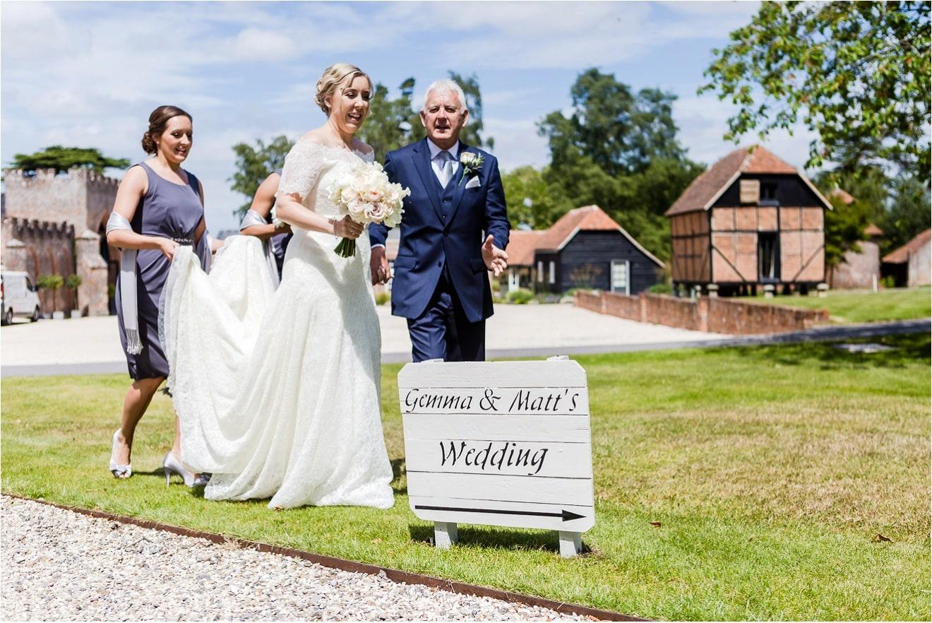 Wasing-Park-Wedding-Eddie-Judd (43)
