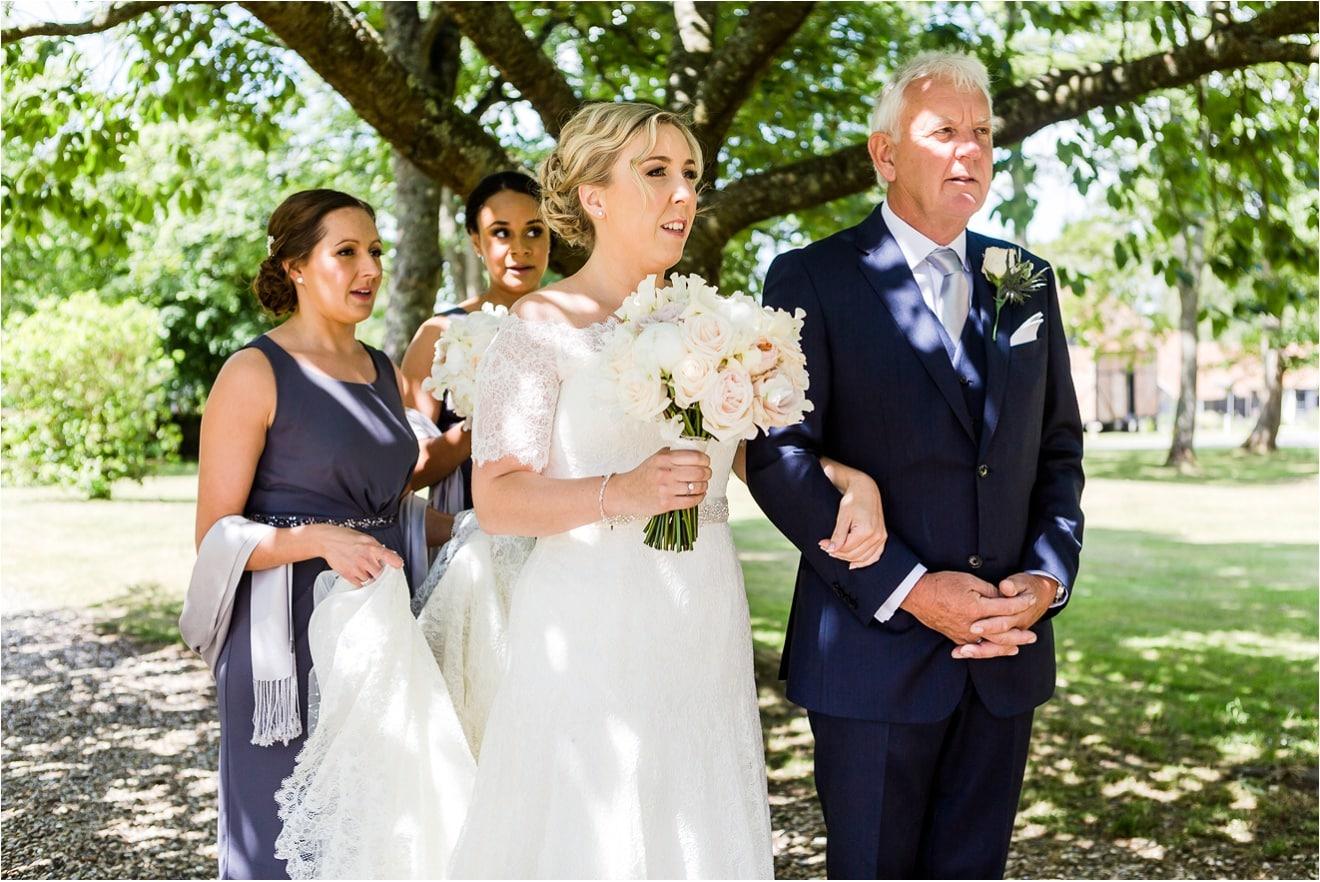 Wasing-Park-Wedding-Eddie-Judd (45)