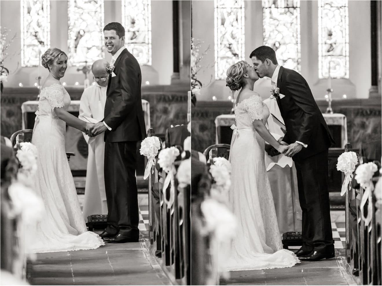 Wasing-Park-Wedding-Eddie-Judd (53)