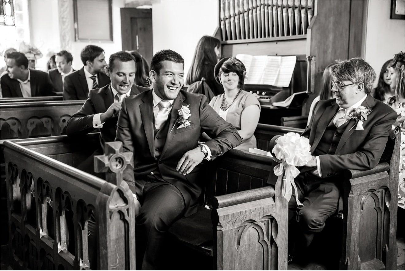 Wasing-Park-Wedding-Eddie-Judd (56)