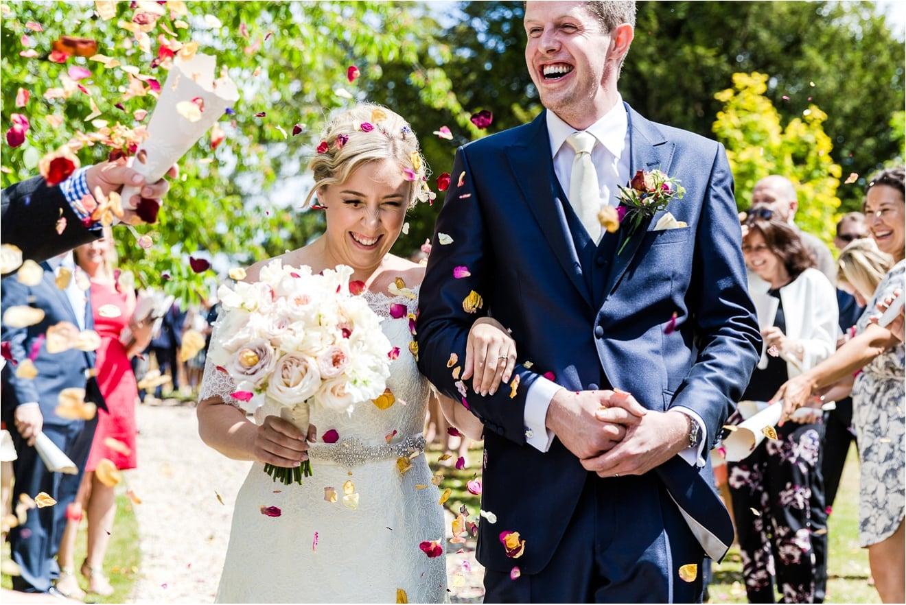Wasing-Park-Wedding-Eddie-Judd (62)