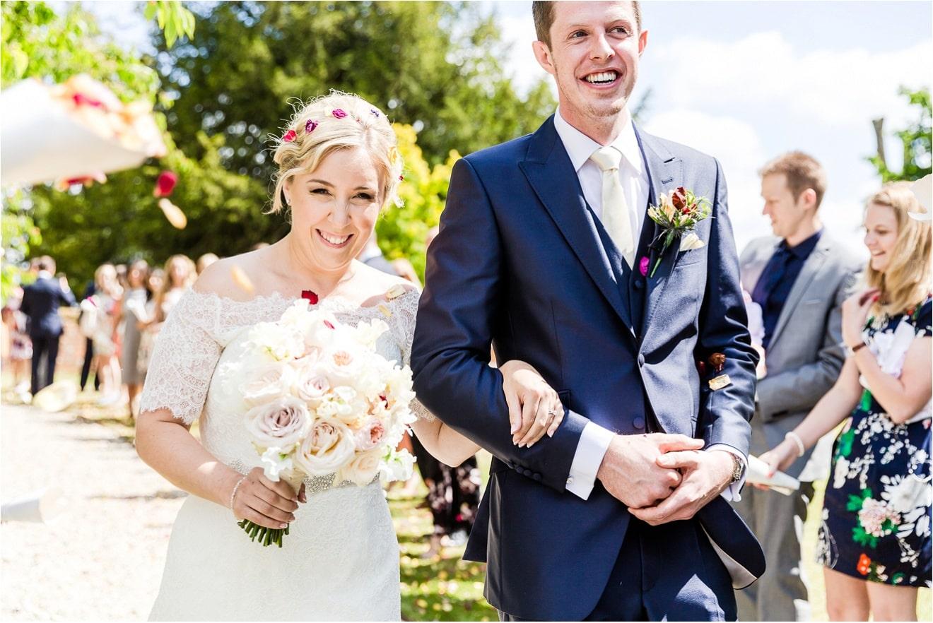 Wasing-Park-Wedding-Eddie-Judd (63)