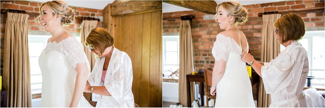 Wasing-Park-Wedding-Eddie-Judd (9)