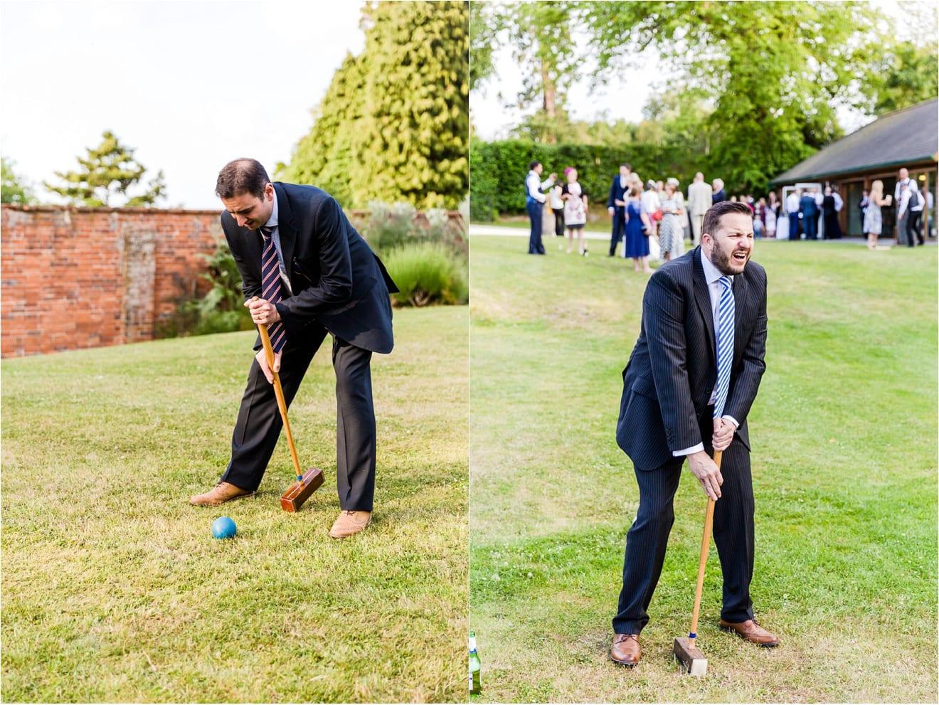 Wasing-Park-Wedding-Eddie-Judd (142)