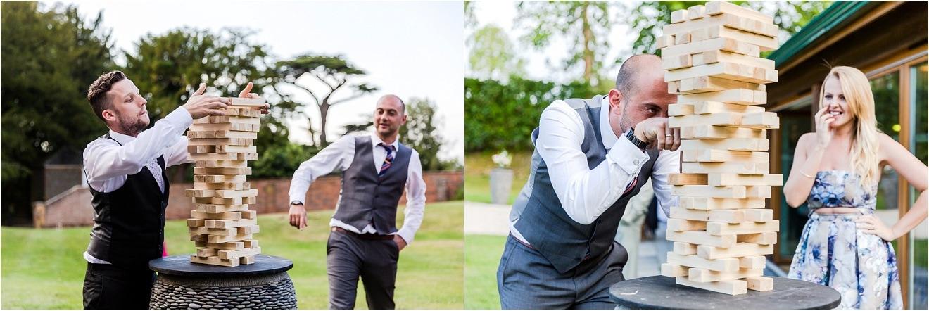 Wasing-Park-Wedding-Eddie-Judd (146)