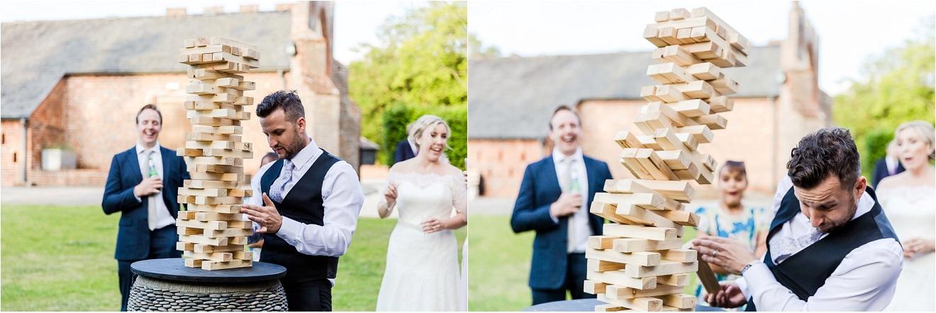 Wasing-Park-Wedding-Eddie-Judd (148)