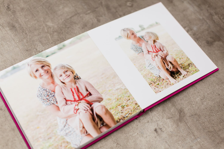 1-familyfineartalbum-Eddie Judd Photography-2