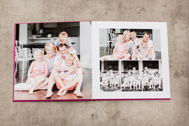 1-familyfineartalbum-Eddie Judd Photography