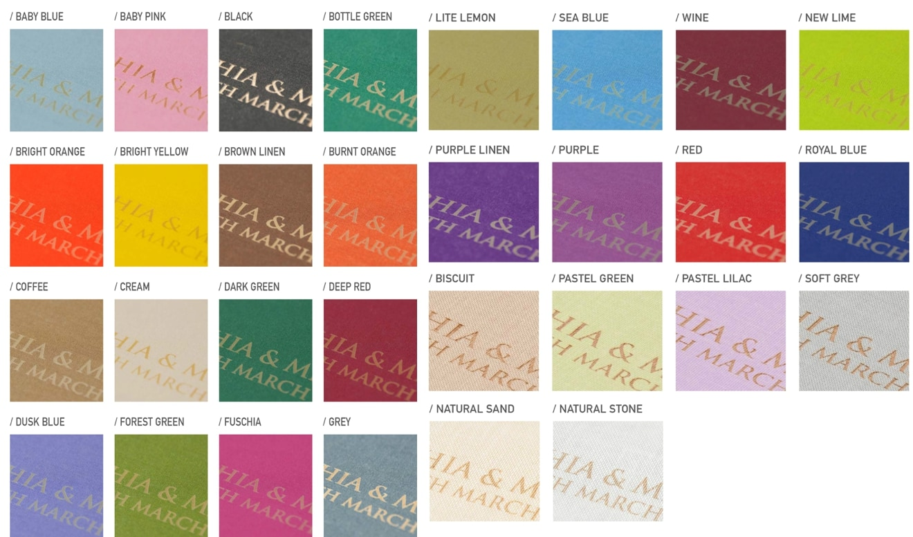 SIM-Imaging-covers-Linen-1