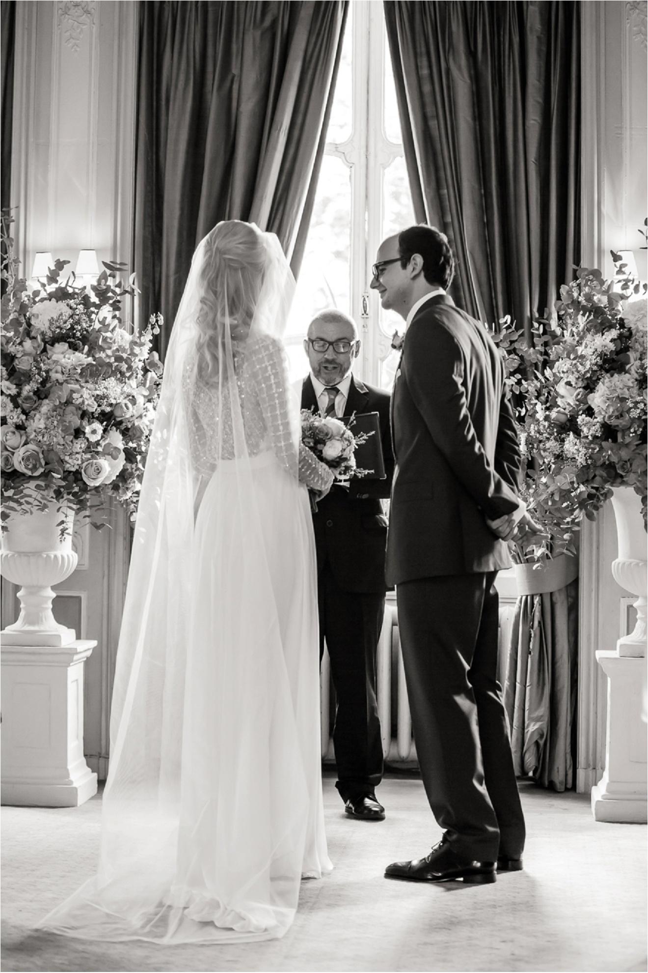 Saville-Club-Wedding-Eddie-Judd036