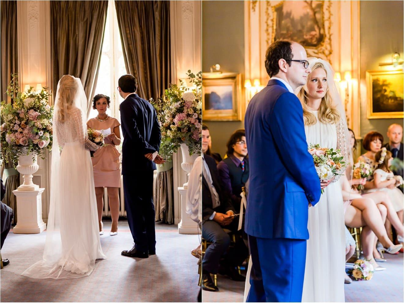 Saville-Club-Wedding-Eddie-Judd037