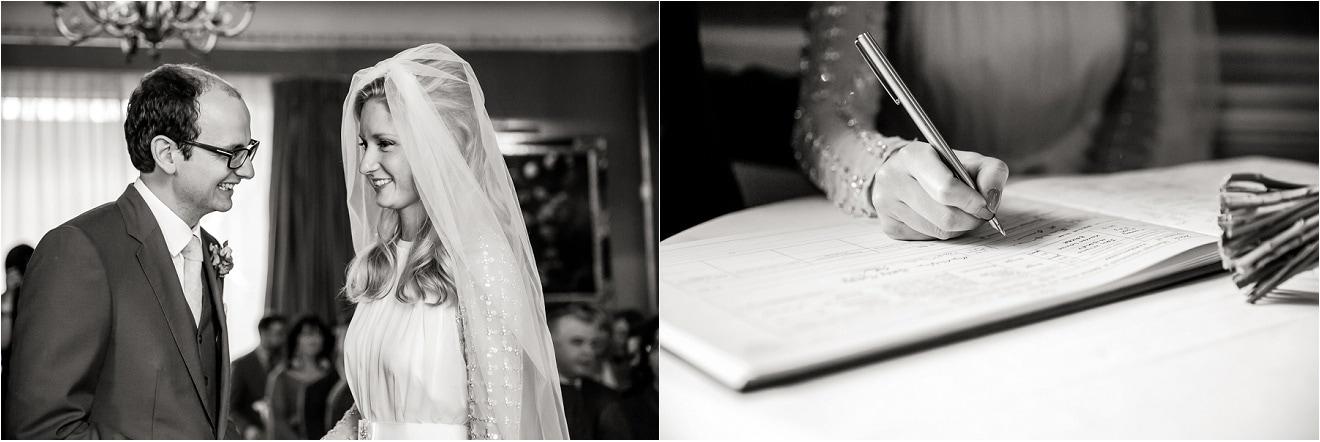Saville-Club-Wedding-Eddie-Judd041